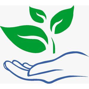 AgroDoctor logo