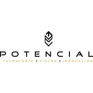 Potencial SpA logo