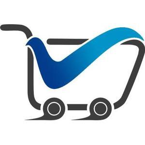 buycomz logo