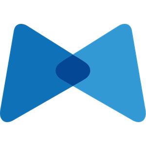 Hola Jarvis SpA logo