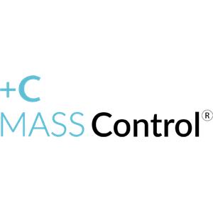 MassControl logo
