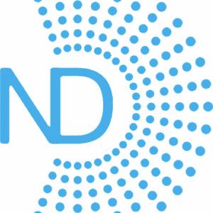 NewDay.Jobs logo