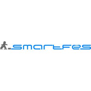 Neurotech SpA logo