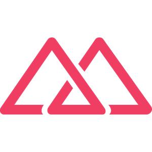 Meetcard logo