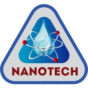Nanotech SpA logo