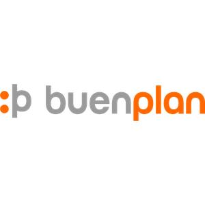BuenPlan logo