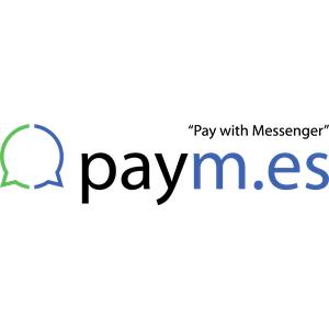 Paymes logo