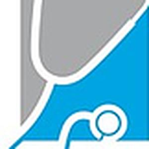 Thamardaw logo