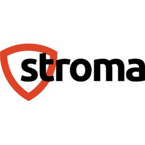 Stroma Vision logo