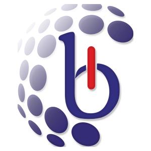 InjoByte logo
