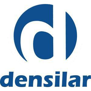 Densilar  logo