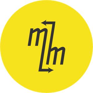 MoneyMatch SDN BHD logo
