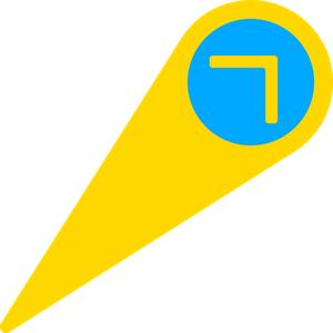 Amyanpoh logo