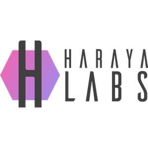 HarayaLabs logo