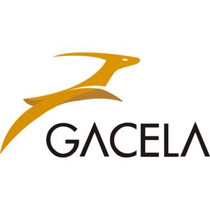 GACELA SA logo