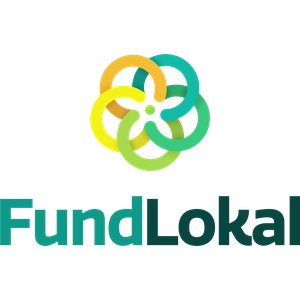 FundLokal logo