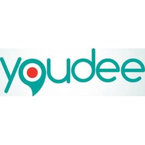Youdee logo