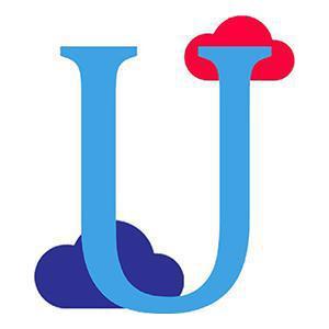 ufumbuzi logo