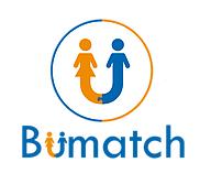 Bumatch logo