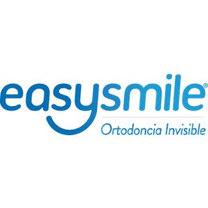 Easy Smile logo