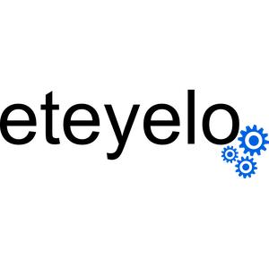 Eteyelo Services logo