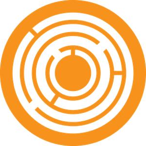 SOMAAPPS TECHNOLOGIES COMPANY LIMITED logo