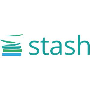 Stash PH logo