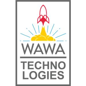 Wawa Technologies logo