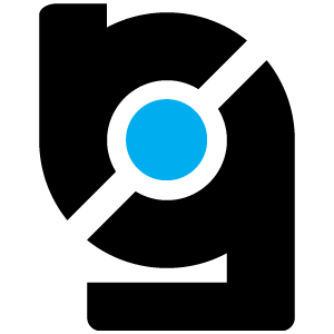 Retailgate logo