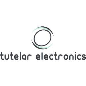 tutelar electronics logo