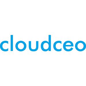 CloudCEO logo