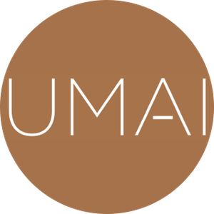 UMAI logo