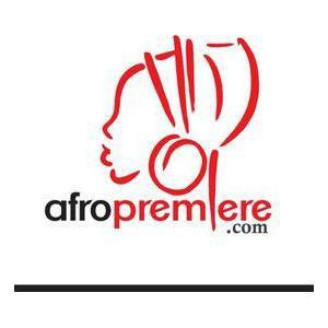 Afropremiere logo
