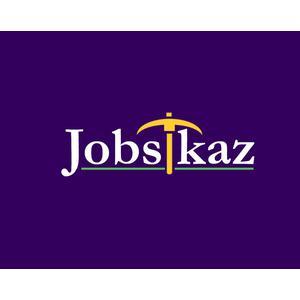 Jobsikaz Africa logo