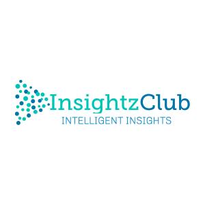 INSIGHTZCLUB logo