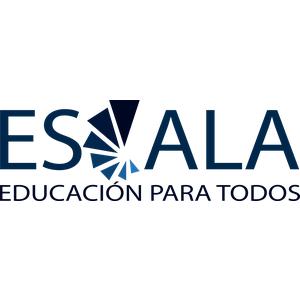 ESCALA Educacion logo