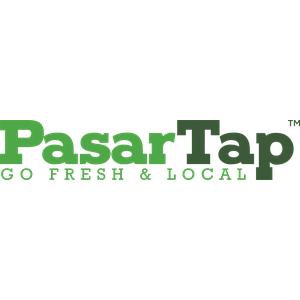 PasarTap logo