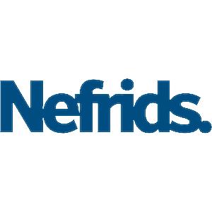 Nefrids Africa Limited  logo