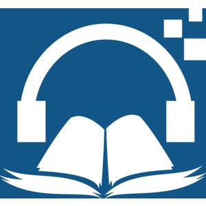 HadithiApp logo