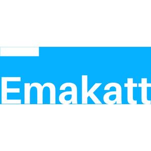 Emakatt logo