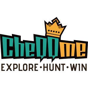 CheQQme logo