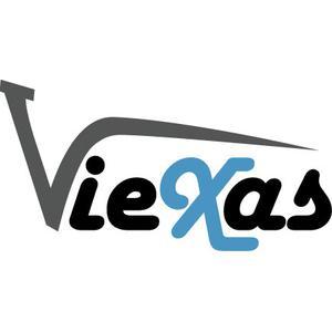 ViExAs logo