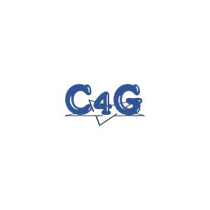 CHARIS FOR GRACE logo