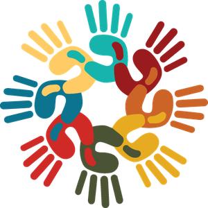 Ubuntu Capital logo