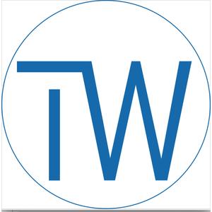 TrendingshoW logo