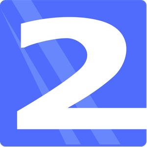 2ambale Limited logo