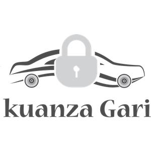 Kuanza Gari Limited logo