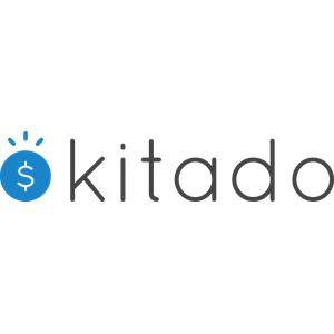 Kitado logo