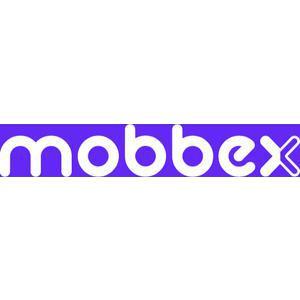 Mobbex logo