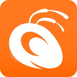 filapp logo